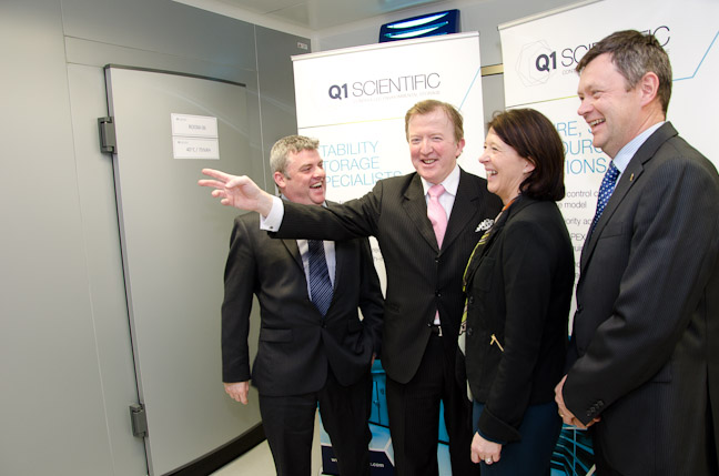 https://q1scientific.ie/wp-content/uploads/2013/04/Opening-3-with-Minister.jpg